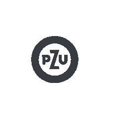 signo_logo_14