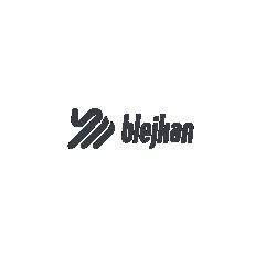 signo_logo_5